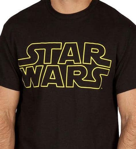 T Shirt Wars 05 best wars shirts march 2018 buyer s guide and reviews