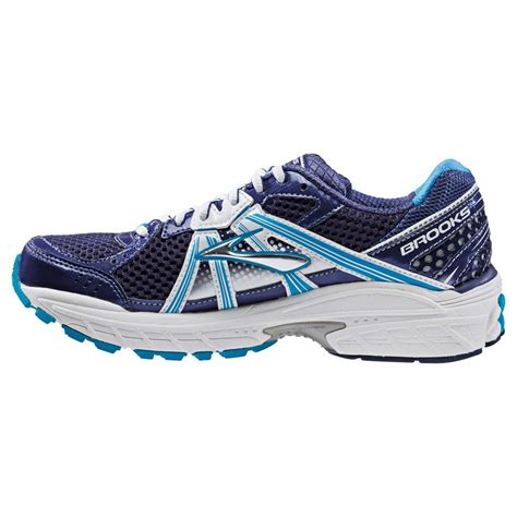 most cushioned basketball shoe what running shoes the most cushioning 28 images new