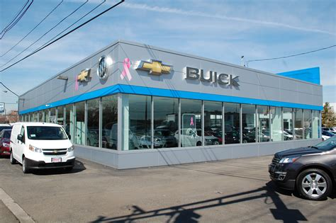 bellavia chevrolet e rutherford nj midway