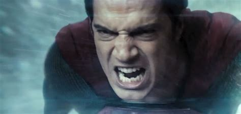 film jendral soedirman mp4 review man of steel kuat menyentuh dan emosional