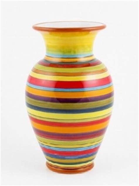 vasi d arredamento vasi arredo vasi e fioriere
