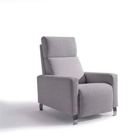 sofas vitoria sillones en vitoria gasteiz sof 225 dekor