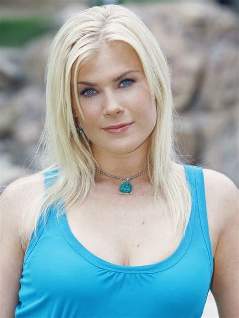 alison sweeney days of our lives alison sweeney from days of our lives