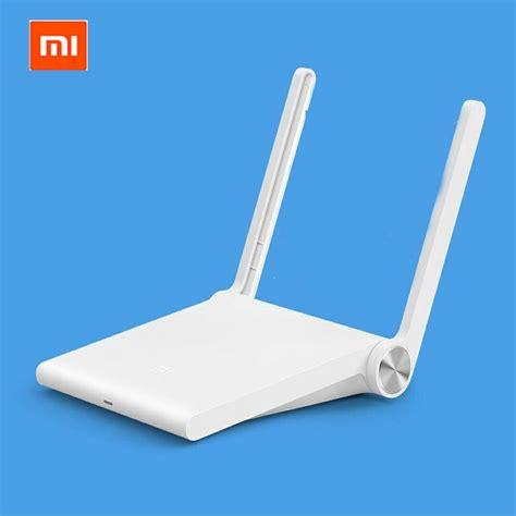 Xiaomi Wifi Nano xiaomi wifi router nano