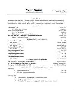 sle resume for firefighter position college papers on psychology esl dissertation hypothesis