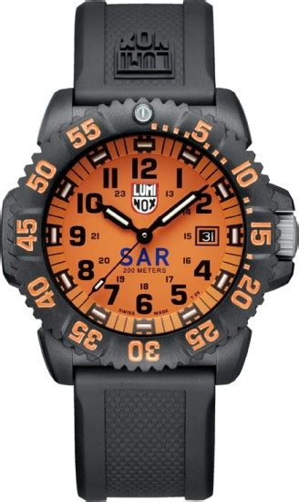 Architektenhäuser Modern 3059 by Luminox Releases Essential Gear Timepieces For Sea Air