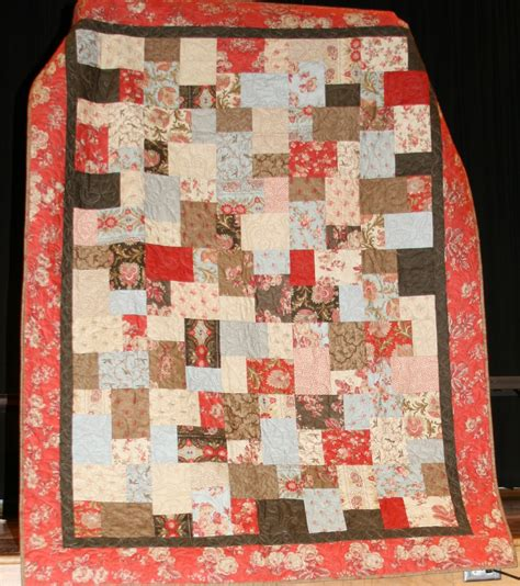 Valley Quilt Guild by Utah Valley Quilt Guild November Meeting A Quilting