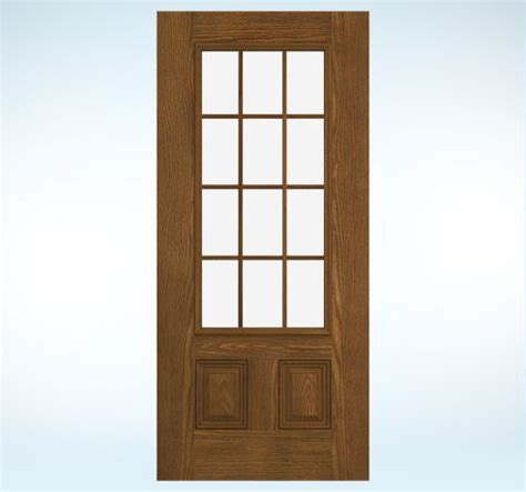 Pro Door And Glass Doors Glass Panels And Door Design On