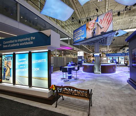 trade show booth design new york new york trade show displays metro exhibits