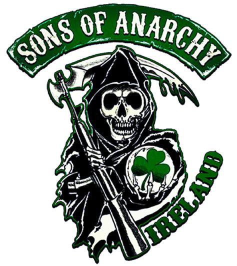 Rockstar Gta5 Logo Tshirt Mens sons of anarchy motorcycle club located in belfast