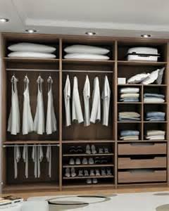 lifestyle me closet quarto de vestir