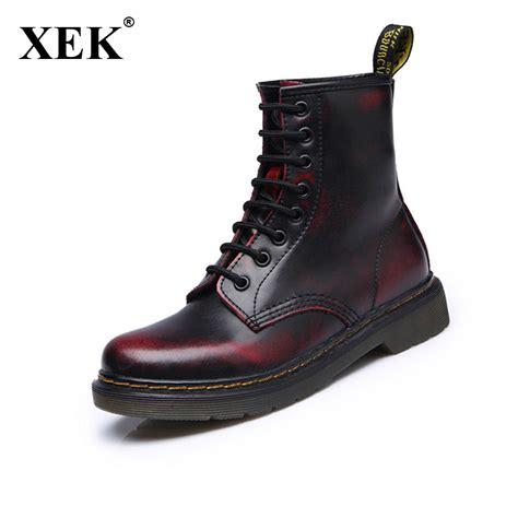 dr martin boots buy wholesale dr martens from china dr martens