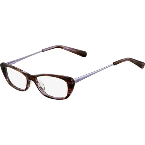 nike ni5523 eyeglasses ni5523 myeyewear2go