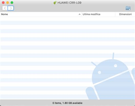 android file transfer not working android file transfer not working on androidxchanger queryxchanger queryxchanger