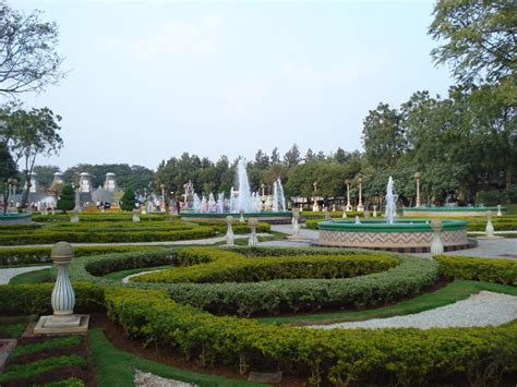 images of gardens image of the week ntr gardens hyderabad 171 indian wanderers