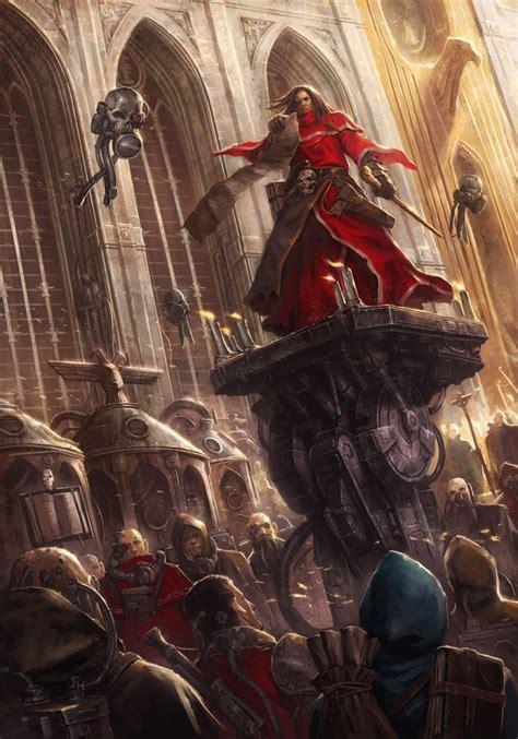 art battle bruthas image warhammer  fan group