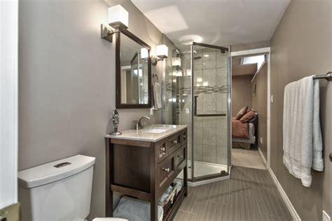 burlington bathrooms sale 2256 oakridge crescent burlington updated four bedroom