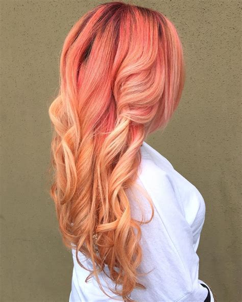 straw blond haircolouring 50 stunning shades of strawberry blonde hair color