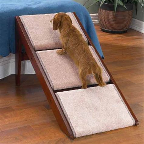 dog steps for couch dog rs and steps sale free uk delivery petplanet co uk