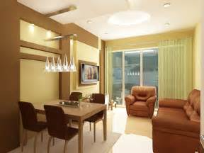Interior Design For Home beautiful 3d interior designs kerala home design and