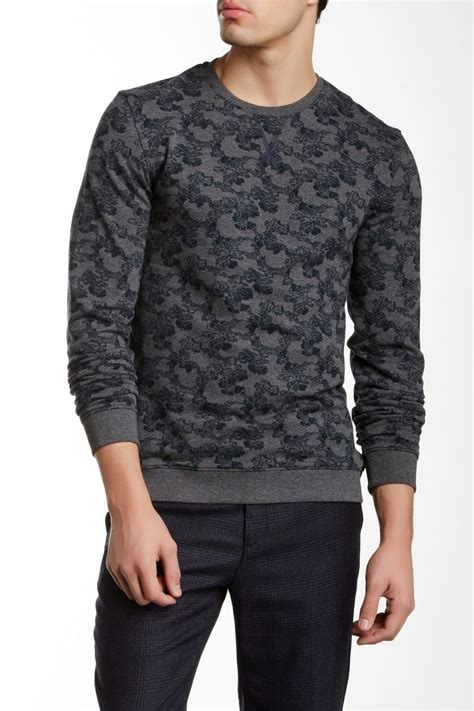 Ted Baker Ted Guys Ite1061 49 best menswear ted baker images on