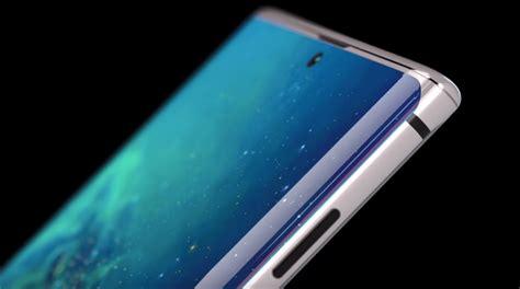 Samsung Galaxy Note 10 Uscita by La Data Di Uscita Samsung Galaxy Note 10 232 Fintroppo Banale Perch 233
