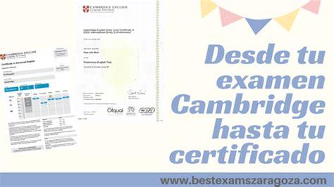 notas examen mir 2016 como consuiltar notas examen mir 2016 como consuiltar