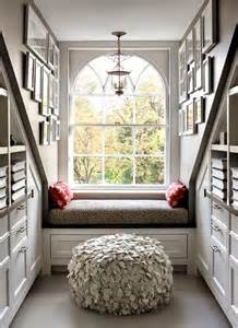 decorating dormer bedrooms design addict decorating ideas for a dormer