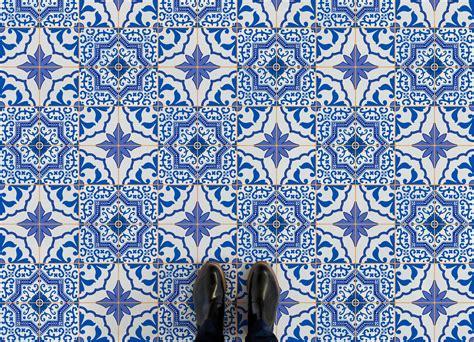 azulejos valencianos azulejos atrafloor