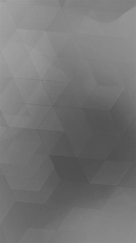 vb72-wallpaper-android-gray-wall-pattern - Papers.co