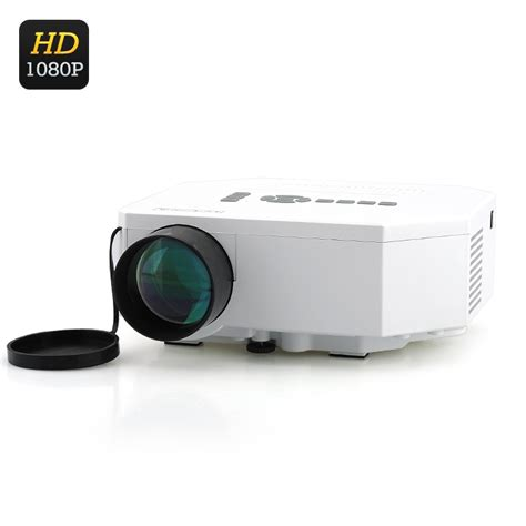 Led Projector wholesale mini led projector home theater projector from china