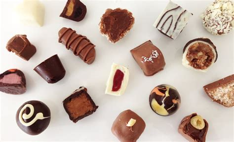 best chocolate truffle 10 best chocolate truffle recipes how to cook that