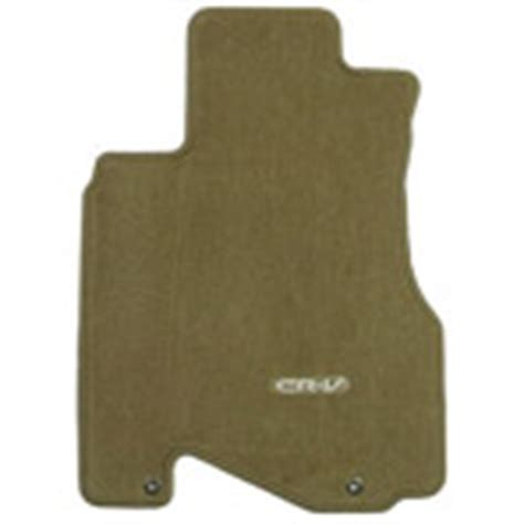 floor mats honda crv 2004 2003 2004 genuine honda cr v floor mats with free shipping