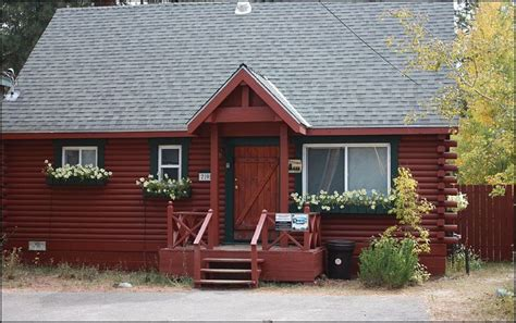 Rent Cabin In Tahoe by Influence Vacation Homeaway Survey Taking The