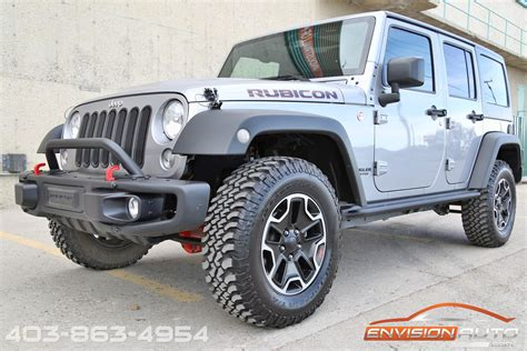 luxury jeep wrangler unlimited 2015 jeep wrangler unlimited rubicon 4 215 4 hard rock