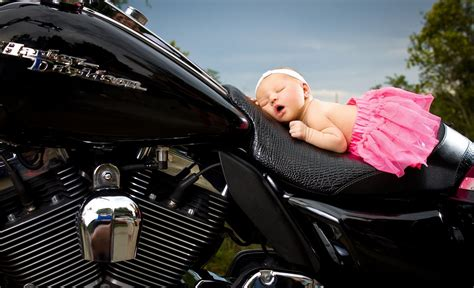 Baby Born Motorrad by Car Seats On Motorcyles Defensive Drivers Discount
