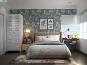 retro room ideas 10 vintage bedroom design style with fancy furniture and