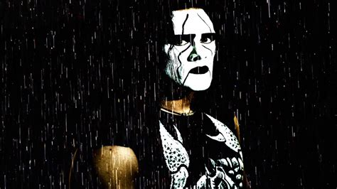 theme song sting sting wcw theme song quot seek and destroy quot by metallica youtube