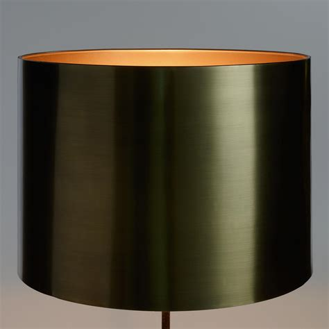 buy drum l shade find drum l shades ask home design