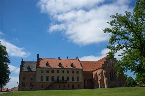 boarding wi boarding schools in denmark