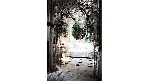 Charmant Salons De Jardin Ikea #3: 32-750x410.jpg