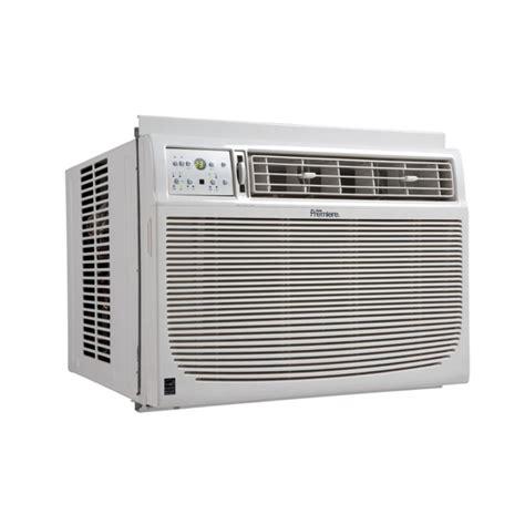 danby window air conditioner dac15009ee danby dac15009ee window wall air conditioners