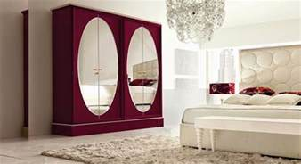 bedroom wardrobe designs ideas and types wardrobe