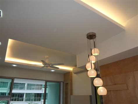 L And Lighting Gallery lighting holders false ceilings l box partitions lighting holders page 6