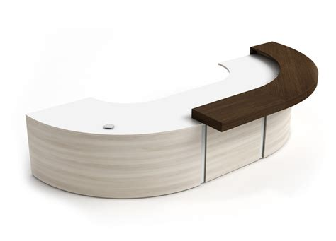 curved reception desk furniture curved reception desk modern reception desk reception