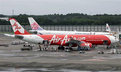 airasia extra インドネシア エアアジア エクストラ indonesia airasia extra xt idx 世界の旅客機図鑑