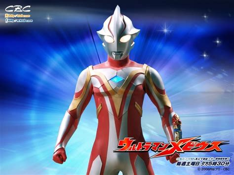 film ultraman mebius final episode download episode tokusatsu ultraman mebius