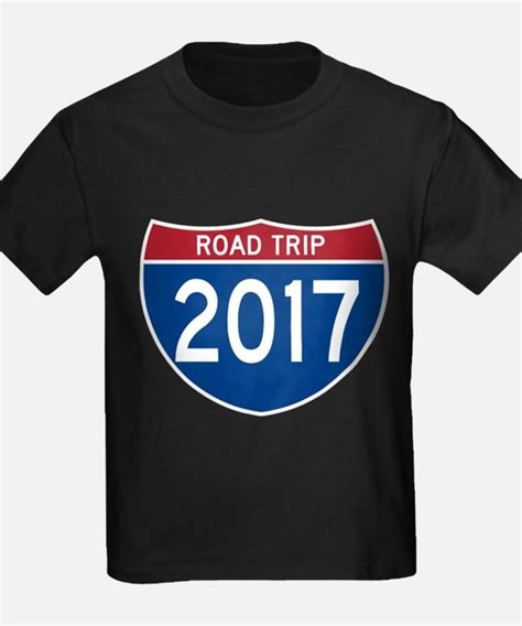 Tshirt My Trip 25 road trip t shirts shirts tees custom road trip clothing