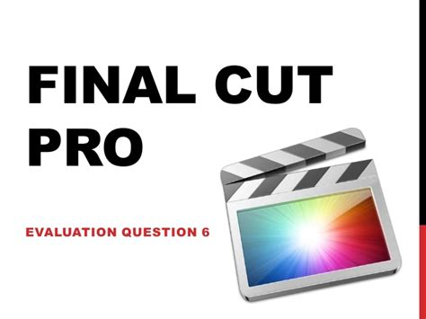 final cut pro zip download vtc apple final cut pro 7 1 cd pokemon soulsilver ds rom