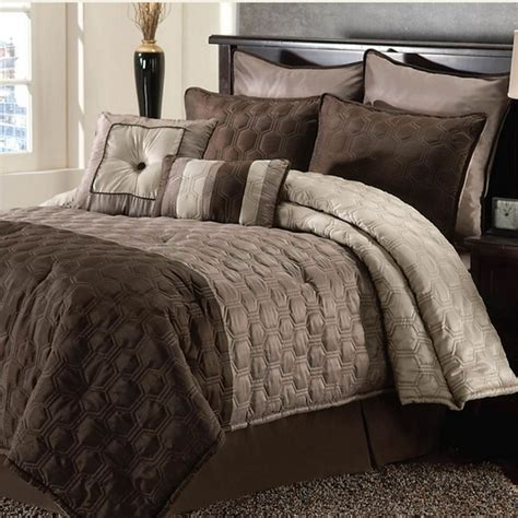 bryan keith bedding pin by brandie wolfe on for the home pinterest